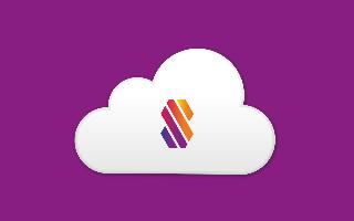 Siderian Cloud demo omgeving uitgelegd – deel 1